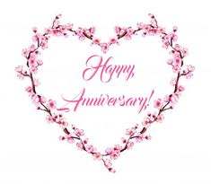 Happy Anniversary Wishes, Anniversary Quotes, Happy Everything, Marriage, Engagement, Cards, Inspiration, Wedding, Happy Birthday Wishes