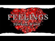 Feelings - Poetry to Inspire / Life of L-J