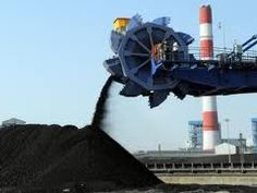 Coal is not the answer to India's energy poverty, whatever Tony Abbott says As a former secretary of India's ministry of power, I know India's challenges. Australian coal doesn't make economic sense for us – but renewables do Cheap Energy, Tony Abbott, Mining Company, Coal Mining, Great Barrier Reef, World's Biggest, Global Warming, The Guardian, First World
