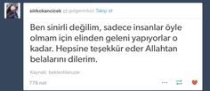 as, tumblr, and turkiye afbeelding