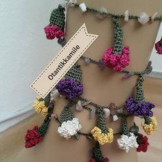 #handmade #Naturel #artbyayse #like4like #beautiful #istanbul #istanbullovers #photo #antik #holland #alaçatı #bodrum #izmir #fotografheryerde #turkey #izmir #flowers #neclace #köyüm #yoreselgiyim #yeniyeniyepyeni #yemeni #hanimkoylu #halhal #ozeltasarim #