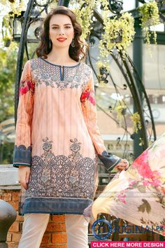 Baroque Salsa Chantelle Lawn 2017 Volume 2 - Original Online Shopping Store #baroque #baroquefashion #baroquelawn2017 #Chantellevol2 #Chantelle2017 Chantellevolume2 #baroque2017 #womenfashion's #bridal #pakistanibridalwear #brideldresses #womendresses #womenfashion #womenclothes #ladiesfashion #indianfashion #ladiesclothes #fashion #style #fashion2017 #style2017 #pakistanifashion #pakistanfashion #pakistan Whatsapp: 00923452355358 Website: www.original.pk