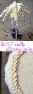 the_best_vanilla_buttercream_frosting_long