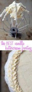 the_best_vanilla_buttercream_frosting_long
