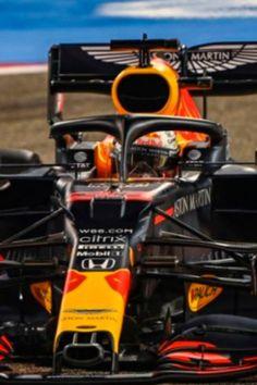 Red Bull Racing, Was, Honda