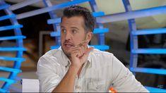 American Idol Judges, Luke Bryan, Posts, Random, Celebrities, Messages, Celebs, Luke Bryans, Casual