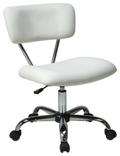 gregor swivel chair vittaryd white. IKEA - GREGOR, Swivel Chair, Vittaryd White, , You Sit Comfortably Since The Chair Is Adjustable In Height.The Castors Are Rubber Coated To Run Smo\u2026 Gregor White