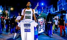Free #BlackLivesMatter art exhibit 'No More Blues' begins this month