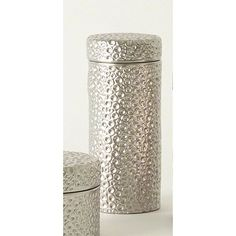 "$45 Moonscape Ceramic Storage Jar with Lid | Wayfair 8.25"" H x 3.5"" W x 3.5"" D"