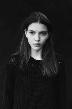 Kate Bogucharskaia