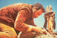 Eli Wallach in Il buono, il brutto, il cattivo (1966)