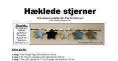 Hæklede stjerner til barnevognskæde.pdf