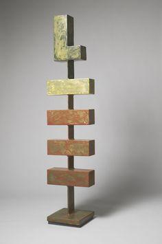david smith escultor - Pesquisa Google