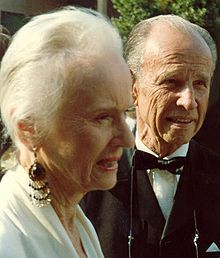 it was Jessica Tandy's colourful performance in Driving Miss Daisy (1989), as an aging, stubborn Southern-Jewish matron, that earned her an Oscar.
