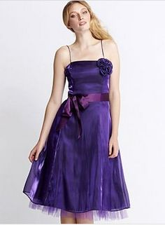 Google Image Result for http://www.bestbagsales.com/wp-content/uploads/2011/12/Purpled-natural-waist-short-bridesmaid-dresses-with-tull-skirt.jpg