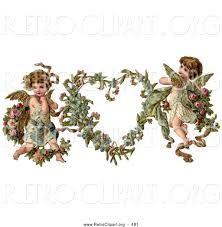 Image result for vintage flowers forget me not