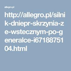 http://allegro.pl/silnik-dniepr-skrzynia-ze-wstecznym-po-generalce-i6718875104.html