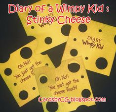 New the wimpy kid do it yourself book kinney jeff diary of a new the wimpy kid do it yourself book kinney jeff diary of a wimpy kid pinterest wimpy books and wimpy kid books solutioingenieria Gallery