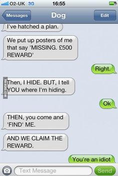 Speechless...  haha