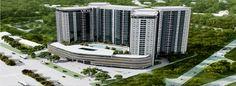 Căn hộ Chương Dương Golden Land CĐT Hưng Thịnh được xây dựng tại Phường Trường Thọ, quận Thủ Đức, Tp. Hồ Chí Minh, gần ngã tư Bình Thái và xa lộ Hà Nội.