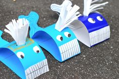 various kinds: walvis World Water Day, Diy Toys, Diy For Kids, Diy And Crafts, Album, Carnival, Games, Activities, Vacation