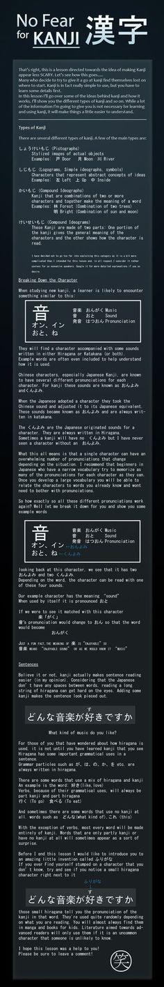 Pass The Japanese Language Proficiency Test – 5 Tips Japanese Grammar, Japanese Phrases, Japanese Words, Japanese Things, Japanese Names, Study Japanese, Japanese Kanji, Japanese Culture, Kanji Love