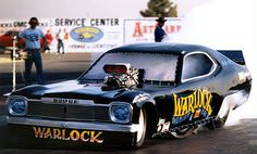 Truck driver funny drag racing ideas for 2019 Funny Car Drag Racing, Nhra Drag Racing, Funny Cars, Auto Racing, Valentina Rupaul Drag Race, Truck Tailgate, Old Race Cars, Vintage Race Car, Drag Cars