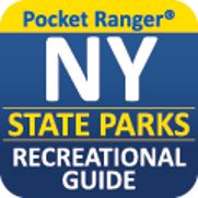 Official Guide for New York State Parks