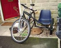 「bicycle sidecars」の画像検索結果