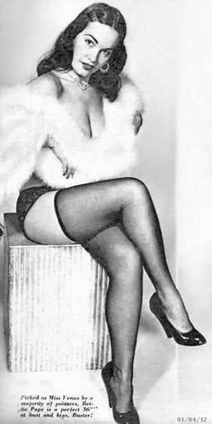 bettie page eye color - 1355 best favorite pin ups images on pinterest in 2018
