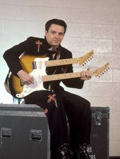 Legislature appoints 8 Texas artists to represent state: Jimmie Vaughan Jimmie Vaughan, Joe Bonamassa, Blues Artists, Stevie Ray Vaughan, Music Photo, Rock And Roll, Texas, Entertainment Ideas, Hero