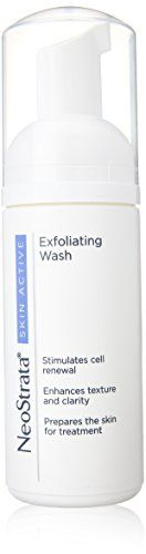 NeoStrata Exfoliating Wash 42 Fluid Ounce >>> You can get more details by clicking on the image.(This is an Amazon affiliate link and I receive a commission for the sales)