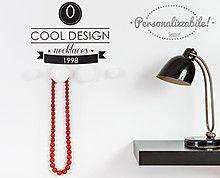 portagioielli Cool Design