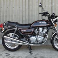 Kawasaki 80国内モデル Z750fx 1カスタム 排気量 944cc 中古車 車検切れ 製作後10307km Sold Out Gpcraftのバイク ショッピング カワサキz バイク 車検