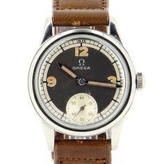 00pp-montre-omega-type-militaire-en-acier-vers-1940.jpg (700×700)