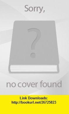 Gabriela /Clove And Cinamon Jorge Amado ,   ,  , ASIN: B000GVIZFK , tutorials , pdf , ebook , torrent , downloads , rapidshare , filesonic , hotfile , megaupload , fileserve