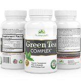 Get alll of the benefits of green tea in a pill! http://www.amazon.com/Premium-Green-Tea-Complex-Antioxidants/dp/B00QW1W3E2/ie=UTF8?m=A3VRSDFKHPUX3B&keywords=green+tea+extract