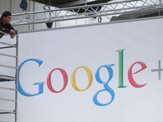 Google+: rede social do Google foi a que mais cresceu no Brasil nos