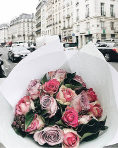 15-Paris with @alinakolot-This Is Glamorous | by {this is glamorous}
