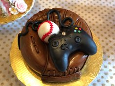 Boy Cakes, Cakes For Boys, 14th Birthday Cakes, Chicken Recipes, Desserts, Food, Tailgate Desserts, Deserts, Eten