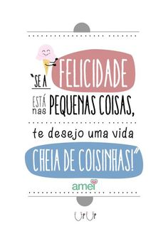Bom dia cheio de coisinhas 💞 #lojaamei #bomdia #muitoamor #diabom #felicidade #sexta