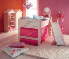 kids-rooms - Buscar con Google