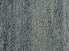 Clean Dark Grey Concrete With Various Stains On Surfacediscover textures Dark Grey, Concrete, Stains, Cleaning, Texture, Free, Stones, Surface Finish, Home Cleaning