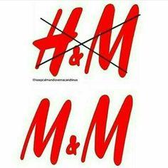 Marcus&Martinus for ever♥ Dream Boyfriend, Cute Twins, Bad Photos, Happy Valentines Day, Good Music, Martini, Perler Beads, Mac, Life