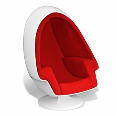 Egg Chair Reproductie.491 Best Egg Chair Images Egg Chair Chair Swinging Chair