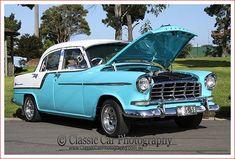 Holden-FE-FC-Club-201208_3064.jpg (610×413)