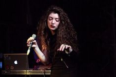 Get the best deal on Lorde tickets by comparing tickets from all over the web: www.rukkus.com/lorde-tickets?ref=pinterest