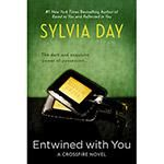 Livro - Entwined With You: A Crossfire Novel