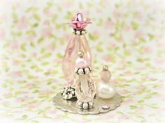One Inch Scale Doll House Miniature 12th por TyssHandmadeJewelry