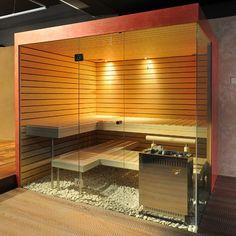sauna finland - Google Search